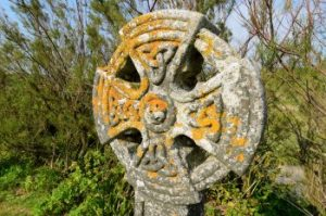 CelticTree Astrology Signs and Meanings
